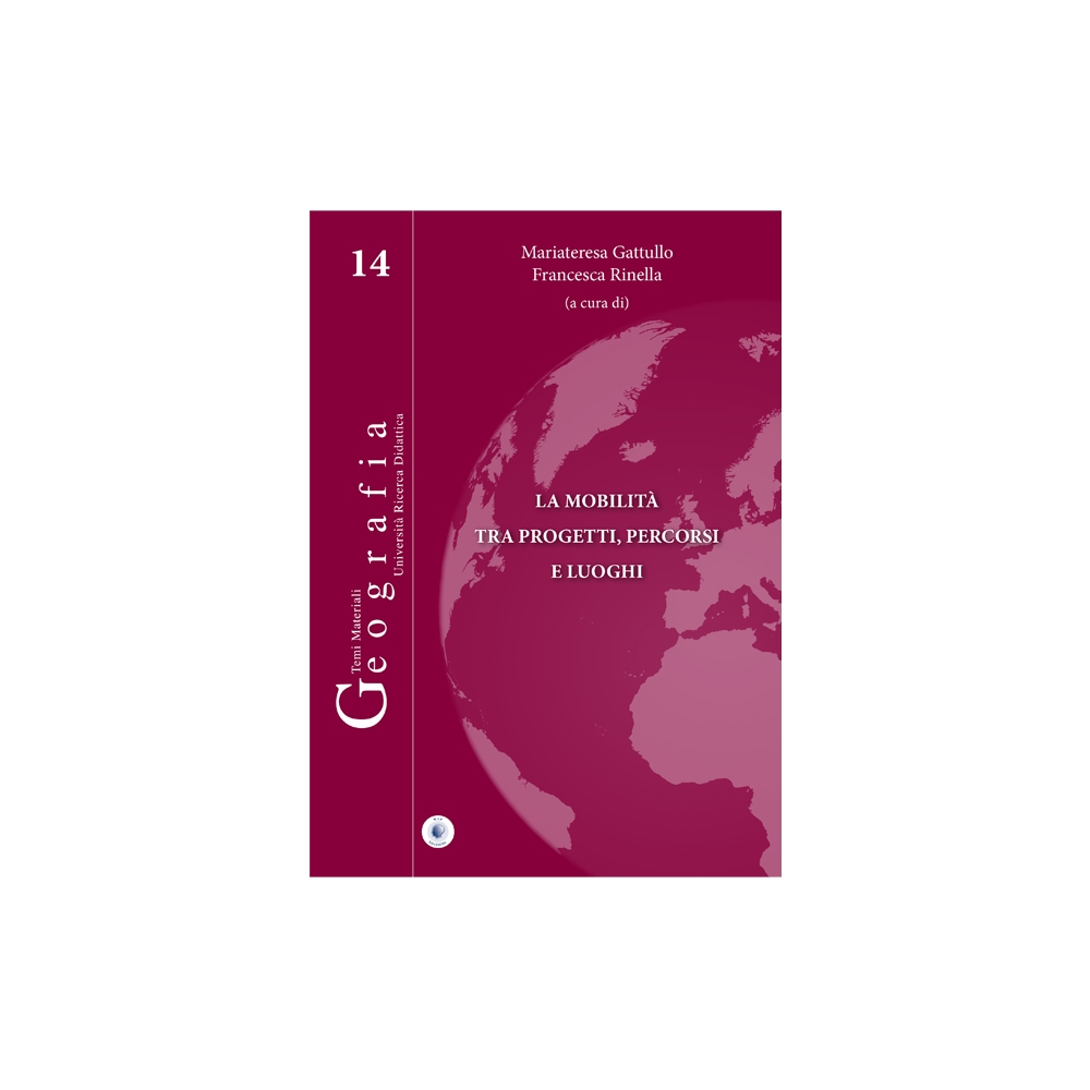 geografia14