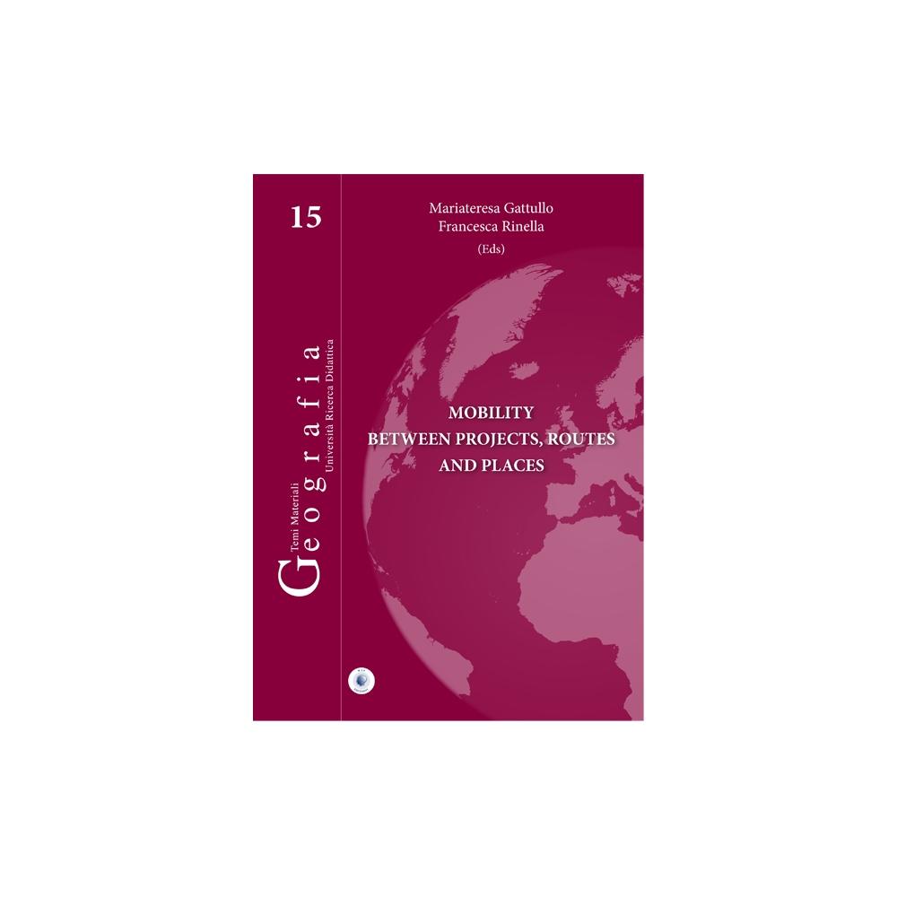 geografia15